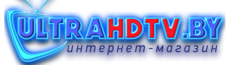 UltraHDTV.by